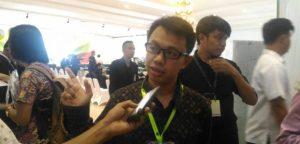 Citaten Politiek Luar Negeri : Quotes & interviews print media & online u2013 on sustainability