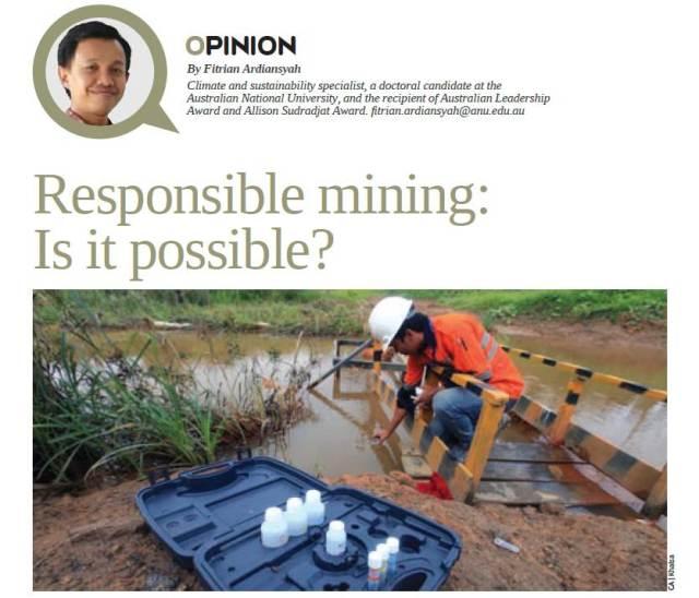 CoalAsia_JuneJuly2013_responsible_mining